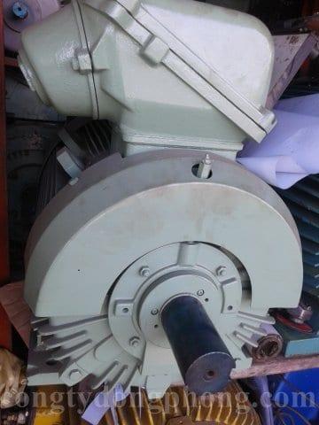 motor-nhat-cu-110kw
