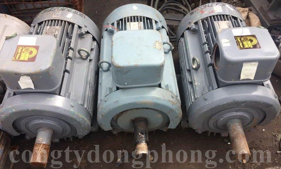 motor-nhat-cu-mitsubishi